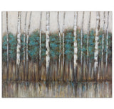 Edge of the Forest ~ Free Shipping