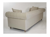 Alaine Sofa ~ Best Price ~ Free Shipping to most locations