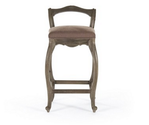 Astor Bar Stool ~ Free Shipping