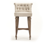 Amelie Bar Stool ~ Free Shipping