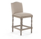 Aria Counter Stool ~ Free Shipping