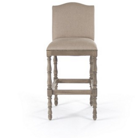Aria Bar Stool ~ Free Shipping