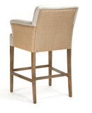 Barrois Bar Stool ~ Free Shipping