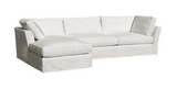 Cody Sectional ~ Free Shipping