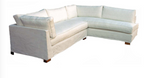 Uptown Sectional  Sofa ~ Free Shipping