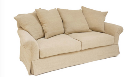 Chataeu Sofa ~ Free Shipping