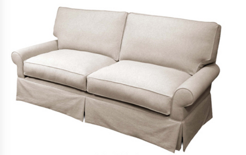 Kate Sofa Collection ~ Free Shipping