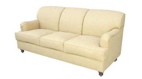 L.G. Sofa Collection ~ Free Shipping