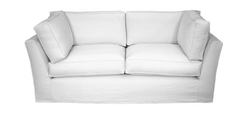 Loft Sofa Collection ~ Free Shipping