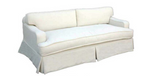 Ojai Collection Sofa ~ Free Shipping