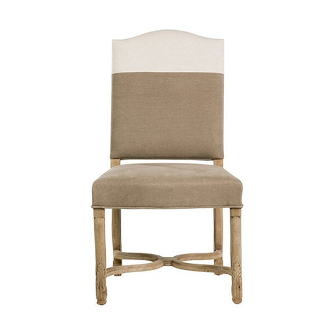VIVIEN DINING CHAIR ~ Free Shipping