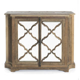 LOWERY CABINET Small ~ Free Shipping