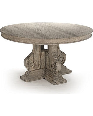 Adam Table ~ Free Shipping
