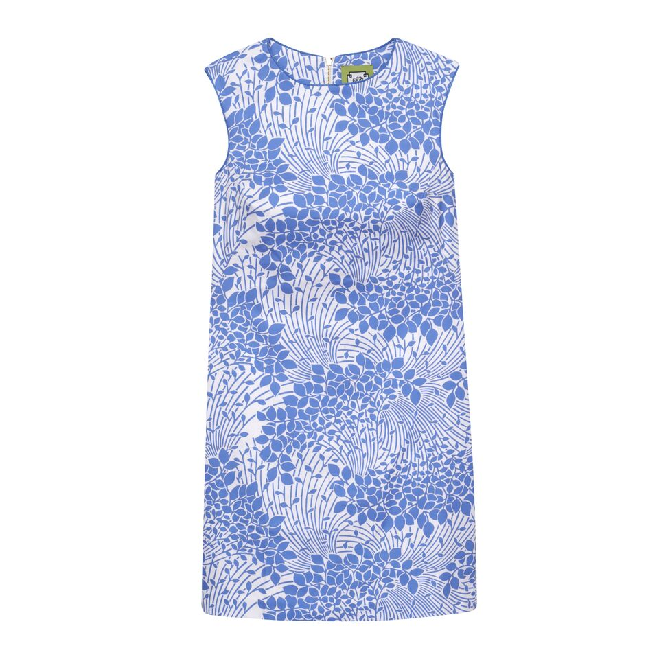 on sale lowest price look for THE GINGER DRESS – Elizabeth McKay