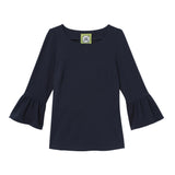 THE BELLE DE JOUR TOP