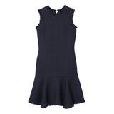 THE MCK B DRESS