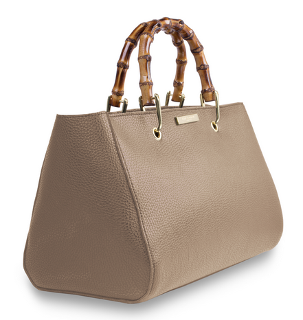 The Avery Bag