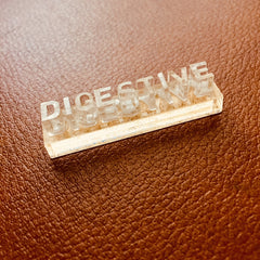digestive cookie stamp 2
