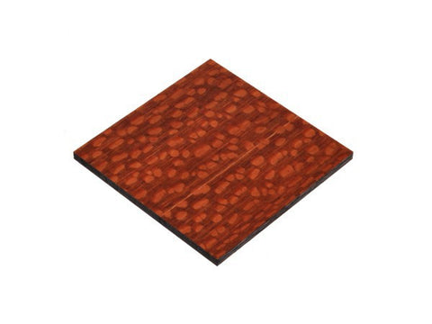 "Lacewood</h1><p>thickness ≈ 1/8""<p>includes laser cutting, material, & US shipping</p>"