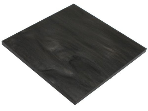 "Pearl Black Acrylic</h1><p>thickness ≈ 1/8""<p>includes laser cutting, material, & US shipping</p>"
