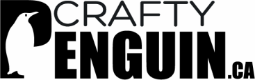 craftypenguin