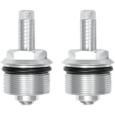Speed Merchant 39mm Pre Load Adjusters