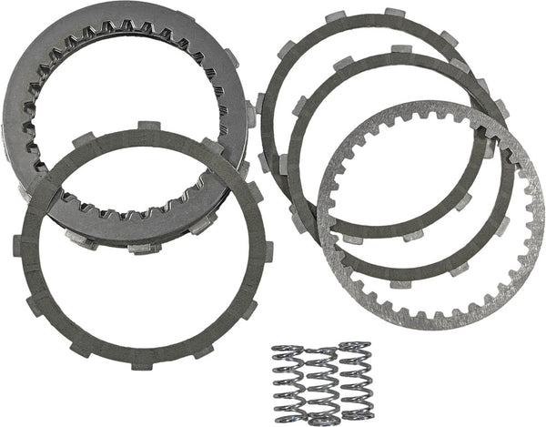 Energy One Hi Performance M8 Clutch Kit