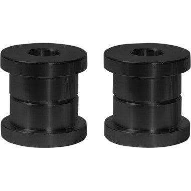 Speed Merchant Solid Riser Bushings