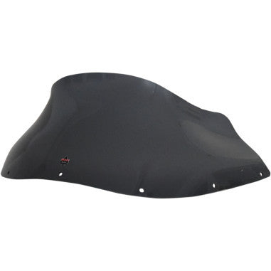 Klock Werks FXRP Flared Windshield