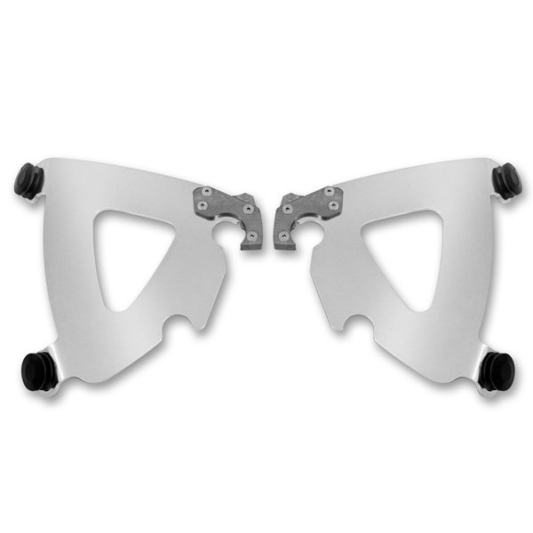 Memphis Shades Road Warrior Mounting Brackets