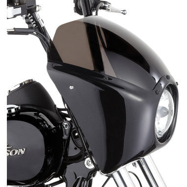 Arlen Ness DIRECT BOLT-ON FAIRINGS