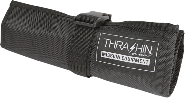 Thrashin Supply Bag Tool Roll