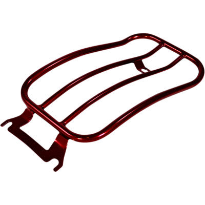 Motherwell Solo Luggage Rack
