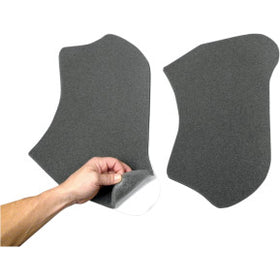 J&M CORPORATION FAIRING/ SPEAKER ACOUSTIC PAD KITS