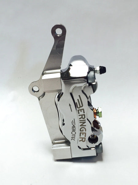 Beringer 108mm Radial Caliper Adaptor Bracket