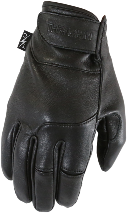 Thrashin Supply Co Insulated Siege - Black