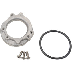Mikuni 42 / 45 to CV Air Cleaner Adapter