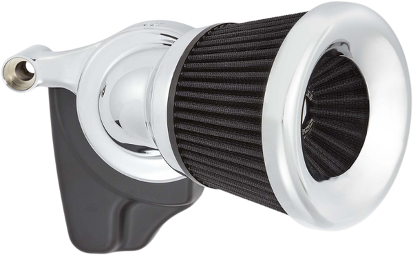 Arlen Ness Velocity 65° Air Cleaner - M8