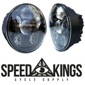 Speed-Kings 7