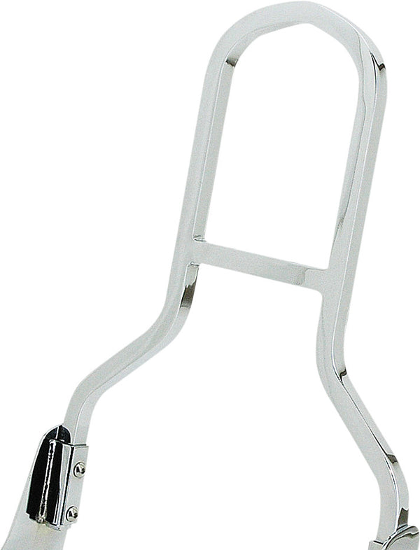 06+ Dyna Quick Release Sissy Bar Kits