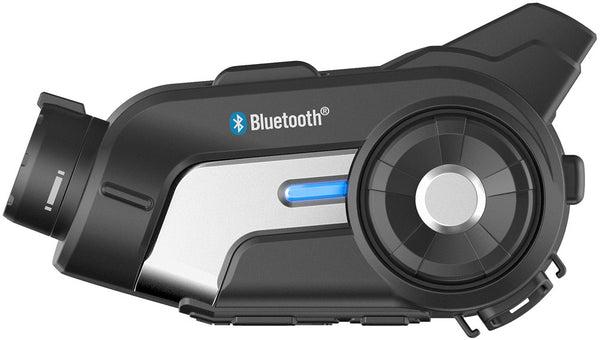 Sena 10C Bluetooth Camera