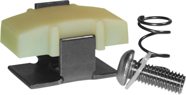 Hayden Enterprises Chain Tensioner