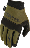 Thrashin Supply Covert - Green