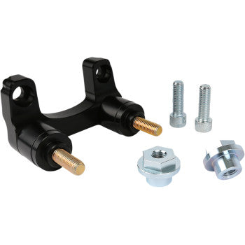 Thrashin Supply Riser Adapter Kit