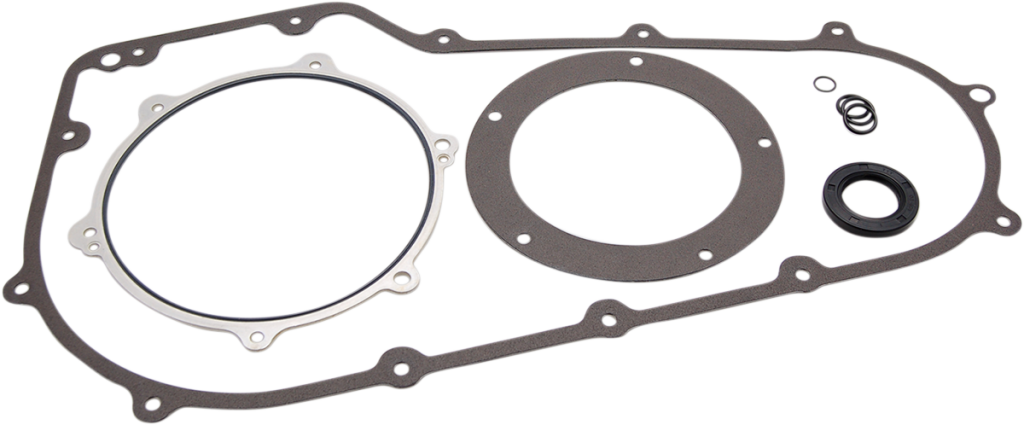 Cometic Gasket Kit - 06-17 FXD