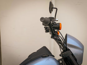 2020 FXLRS Handlebar Replacement Kit