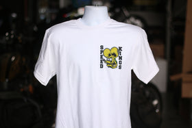 Speed-Kings Fink Shirt