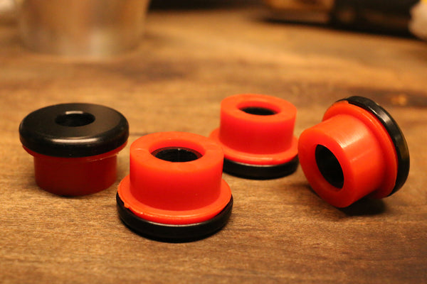Speed-Kings Gooden Tite - FXD Riser Bushing