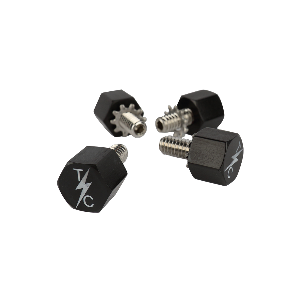 Thrashin Supply TSC Seat Screw