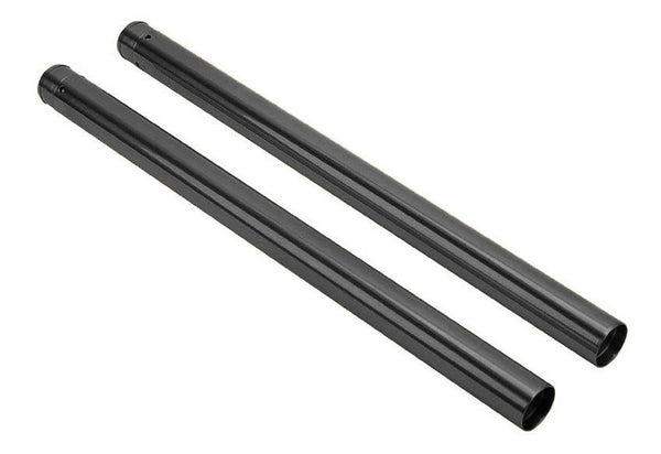 Top Line Fork Tubes 49mm